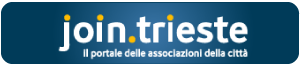 join trieste
